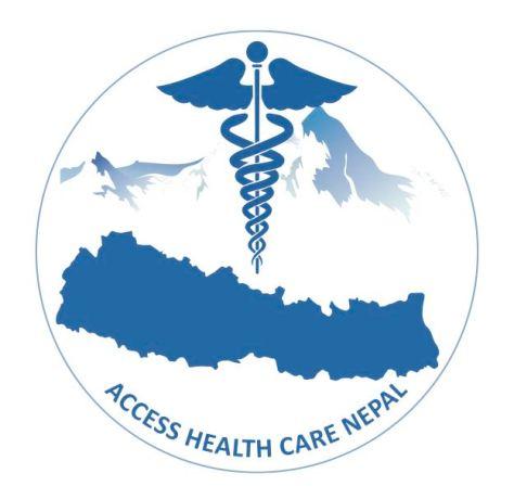 ahc-nepal