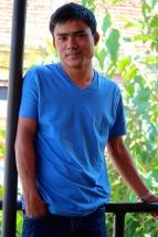 Dr. Sajan Shestha