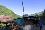 A classic Neapli roadstop