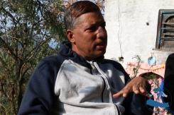 Mr. Bharat Sharma