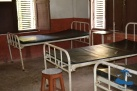 Salle Bajjar District Hospital011