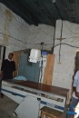 Salle Bajjar District Hospital033
