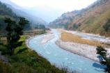 Bheri River, Nepal