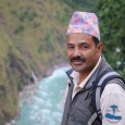 Mr. Chandra Malla