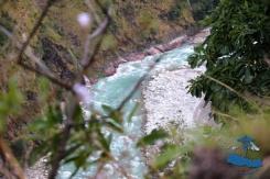Bheri river