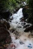 Bheri River Waterfalls #2