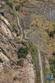 Bheri River Waterfalls #1