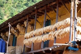 Rukum Village