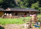 Rukum villages #1