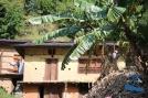Rukum villages #2