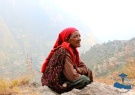 The beautiful people of Rukum, Nepal #1