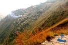 Himalayan agriculture #1