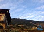 Rukum villages #3