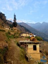 Rukum villages #4