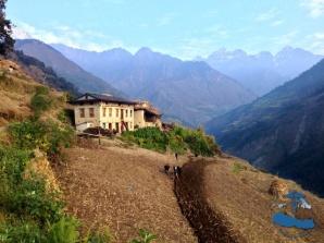 Rukum villages #5