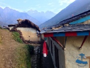 Rukum villages #6