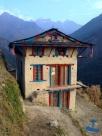 Rukum villages #7